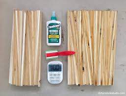 wood wall decor diy diy do it your self