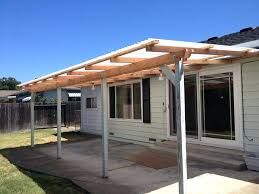 full image for diy porch awning front porch awning how to make front porch awning back