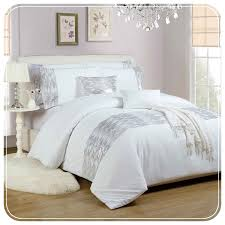 full size of cal wamsutta cotton king sets matelasse quilt whitegrey set carrara duvet white super