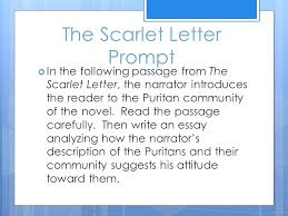 symbolism in the scarlet letter scarlet letter pearl symbolism  symbolism in the scarlet letter writing a rhetorical analysis essay video online 4 the scarlet letter