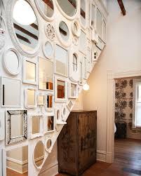 16 wall mirror decorative home decoration avoiding mirror wall decor when and where wall mirrors decor decorative mcnettimages com