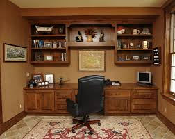 basement office design. Home Office Design In Basement Modern Flooring Decor ~ Qarmazip35
