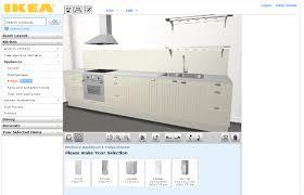 Ikea Kitchen Planner Five Of The Best Online Kitchen Design Apps Acity Life  Remodelling Images