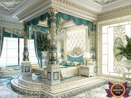 arabic bedroom design. Arabic Bedroom Design Unique In Dubai Luxury Royal Master Photo R