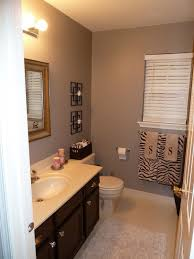 behr bathroom paintBathroom Livelovediy Painting Trim Walls What You Need To Know