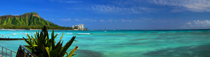 Independent Travel To Hawaii Flexible Multi City Trips To Hawaii