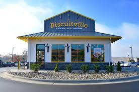 Best Web Design In Reidsville Biscuitville To Open In Reidsville In Late 2019 News