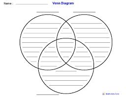 Venn Diagram 5 Circles Venn Diagram 5 Circles Template Printable 15 Read Venn Diagram 5