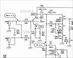 Image result for 2003 acura tl wiring diagram