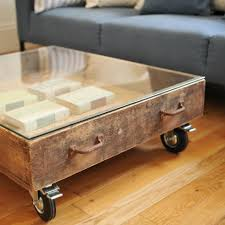 metal furniture plans. Coffee Table Pallet Diy Furniture Plans Tables To Hokku Designs Brody Metal W P