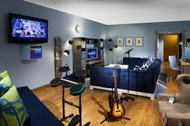 teenage lounge room furniture. PBteen Lounge At Loews Coronado Bay Resort Teenage Room Furniture