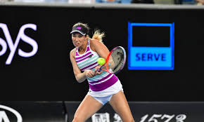 Check spelling or type a new query. Danielle Collins Speaks Out After Dismissal From World Team Tennis Over Covid 19 Rule Breach Ubitennis