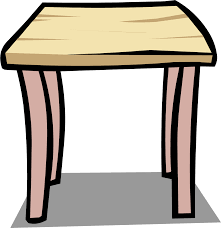 table png. log table.png table png