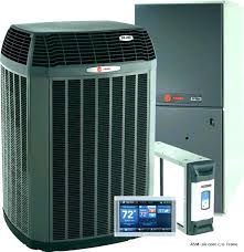 trane ac unit cost. Beautiful Unit Price Air Conditioner Prices 5 Ton 2 Reviews Cost Condenser Trane 25 Ac Unit  Home Improvement Classes Near Me How To Find A Good Contractor Heat Pump A