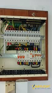 electrician singapore