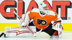 flyers philly what petr mrazek hopes to add to flyers nbc sports philadelphia