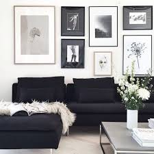 living room ideas with black sectionals. Full Size Of Living Room:decorating With Black Leather Couches White Rooms Sectional Room Ideas Sectionals P