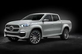Trucks.com is a trucking and automotive news and information company. 2020 Mercedes Benz Pickup Truck Archives 2021 2022 Best Trucks