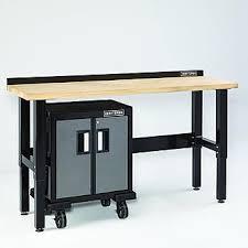 sears workbench chairs. sears workbench chairs l