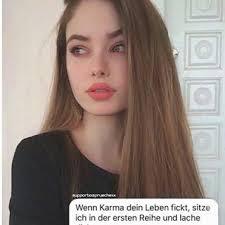 Sprüche Zitate At Supportxxspruechexx Instagram Profile