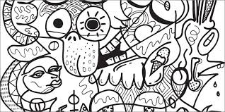 Small Picture The Stoners Coloring Book