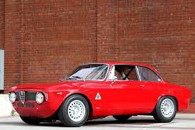 alfa romeo gta. Beautiful Romeo CROSSROADS  On Alfa Romeo Gta N