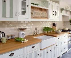 Small Picture Kitchen Design Ideas Photo Gallery Home Interior Design