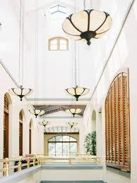 verandah lighting. Verandah-hong-kong-wedding-photos-international-5.jpg Verandah Lighting