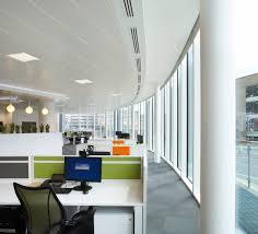 google office tel aviv 24 google office environment konnikova open office archdaily google tel aviv office
