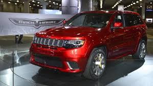 2018 jeep demon. beautiful jeep throughout 2018 jeep demon