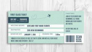 Free Online Party Invitations With Rsvp Online Birthday Invitations With Rsvp Birthdaybuzz