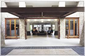 exterior accordion doors. Folding Patio Doors Exterior Riviera Doorwalls Attractive Accordion In 14 D