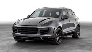 2018 porsche cayenne turbo. beautiful cayenne the 2018 porsche new cayenne gts on porsche cayenne turbo r