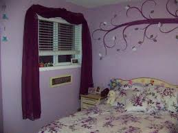 Small Purple Bedroom Girls Purple Bedroom Curtains Bedroom Design Beautiful Girls