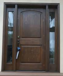 Exterior Solid Wood Doors Home Depot Design  Interior Home DecorSolid Wood Exterior Doors Home Depot