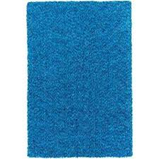 bright blue rugs charlie 5 ft x 8 indoor area rug uk bright blue rugs colored area