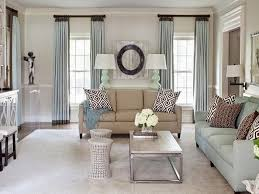 image of window treatment ideas for sliding glass doors in living room