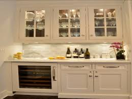 Kitchen Butlers Pantry Kitchen Butler Pantry Beverage Drawers Butlers Pantry With