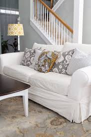 Living Room Accessory Ten June Cozy Fall Living Room Accessory Updates From Target