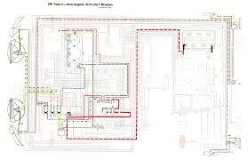 71 vw bus wiring diagram vw t2 wiring diagram 1977 wiring diagrams Vw Type 1 Wiring Diagram wiring diagram for 1971 vw bus the wiring diagram readingrat net 71 vw bus wiring diagram 1967 vw type 1 wiring diagram