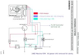 87 toyota pickup alternator pigtail wiring diagram wiring diagram user 1984 toyota pickup alternator wiring along 1980 toyota wiring 87 toyota pickup alternator pigtail wiring diagram