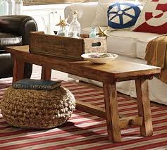 53 Cozy U0026 Small Living Room Interior Designs SMALL SPACESCoffee Table Ideas For Small Spaces