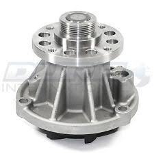 ford e 350 super duty water pumps engine water pump fits 2004 2007 ford e 350 super duty f