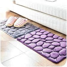 memory foam rug runner memory foam kitchen runners memory foam kitchen mat rugs or memory foam kitchen mat runner memory foam cushioned bath rug runner 22 x