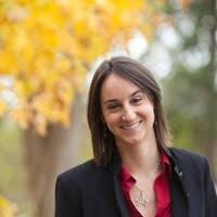 Hillary Austin - Program Manager - Euphrates Institute   LinkedIn