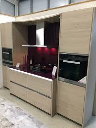 Ex Display Designer Kitchens For Sale Cool Exdisplay Sale KSL