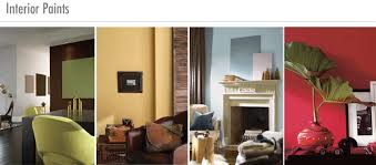 interior paintsHome Depot Interior Paint Colors Pictures On Best Home Decor