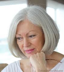 Older Women Hair Style olderwomenshorthaircuts20156jpg 13001456 over 50 4788 by wearticles.com