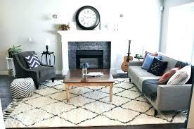 large living room rugs large living room rugs area rugs large size of living rugs living