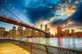123 Brooklyn Bridge HD Wallpapers ...
